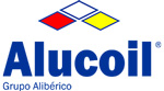 alicoil logo small